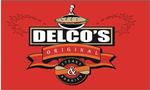 Delco's