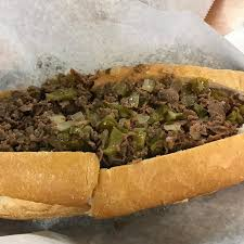 Gallery Image delcos%20cheesesteak.jpg