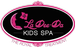 LaDee-Da Kids Spa