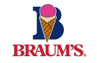Braum's Ice Cream and Dairy Stores - Euless
