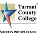 Tarrant County College-Northeast Campus