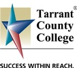 Tarrant County College-Northeast Campus