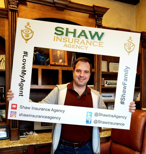 Gallery Image Shaw%20Ins%20pic-%20Aaron.jpg