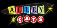 Alley Cats Hurst