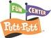 Putt Putt Fun Center