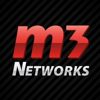 M3 Networks
