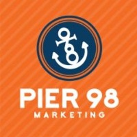 Pier 98 Marketing
