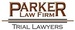 Parker Law Firm, P.C.