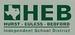 HEB Independent School District