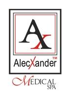 AlecXander Medical Spa