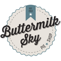 Buttermilk Sky Pie Shop of Colleyville