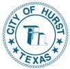 City of Hurst