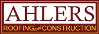 Ahlers Roofing and Construction, LLC