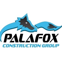 Palafox Construction Group