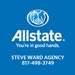 Allstate-Steve Ward Agency