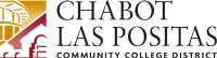 Chabot-Las Positas Community College District