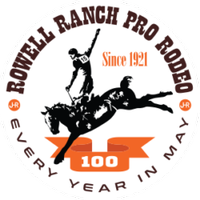 Rowell Ranch Rodeo, Inc.