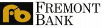 Fremont Bank - Dublin