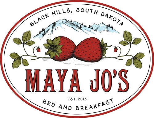 Maya Jo S Bed Amp Breakfast Lodging