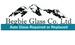 Begbie Glass Co. Ltd.