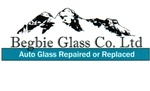 Begbie Glass Co. Ltd.