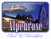 Alpenrose Bed & Breakfast