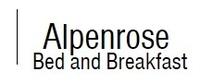 Alpenrose Bed & Breakfast