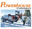 Powerhouse Customs