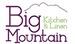 Big Mountain Kitchen & Linen