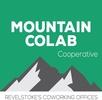 Mountain CoLab