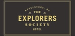 The Explorers Society Hotel