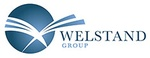 Welstand Group