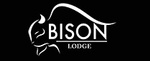 Bison Lodge