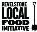 Revelstoke Local Food Initiative Society