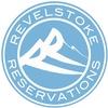 Revelstoke Reservations