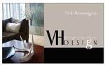 VH Design