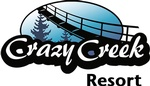 Crazy Creek Resort Ltd