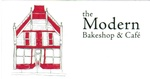 The Modern Bakeshop & Café