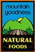 Mountain Goodness Natural Foods