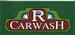 R Carwash