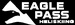 Eagle Pass Heliskiing Ltd