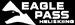 Eagle Pass Heliskiing Ltd