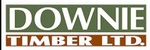 Downie Timber Ltd
