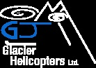 Glacier Helicopters Ltd.