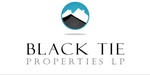 Black Tie Properties LP