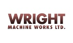 Wright Machine Works Ltd.