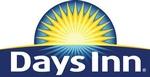 Days Inn & Suites - Revelstoke