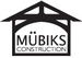Mubiks Construction