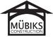 Mubiks Construction