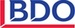 BDO Canada LLP, Chartered Professional Accountants & Advisors